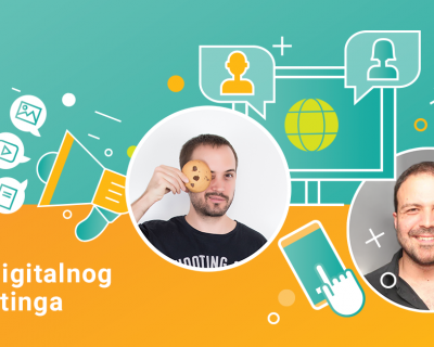 Online kurs dig. marketinga – 3. generacija